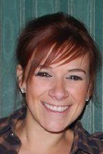 Erin Kober