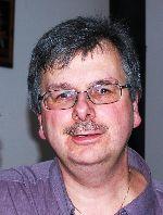 Guy Villeneuve