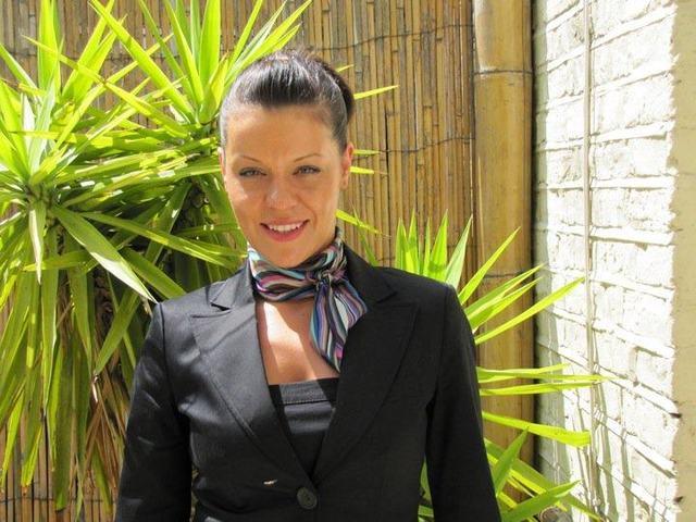 Selma Devovic