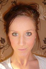 Kayleigh Cooper