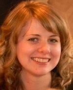 Cassie Hughes