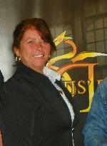 Sharon Everett