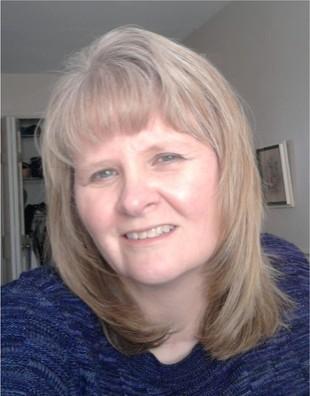 Lori Howell