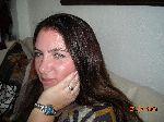 Isabel Zaldivar