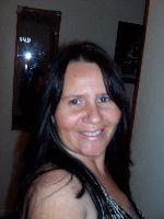 Michelle Jefferies