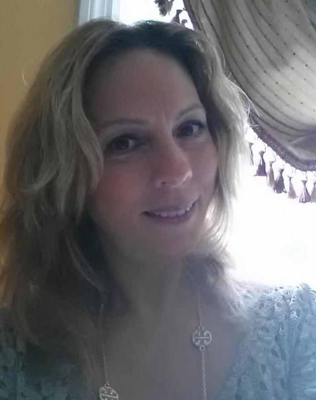 Cathy Rainone