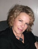 Kim Doherty