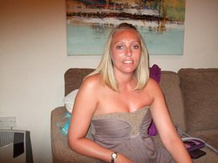 Joanne Tidball