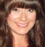 Jess Harris