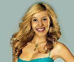 Amber Bouwman