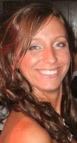 Natasha Carroll