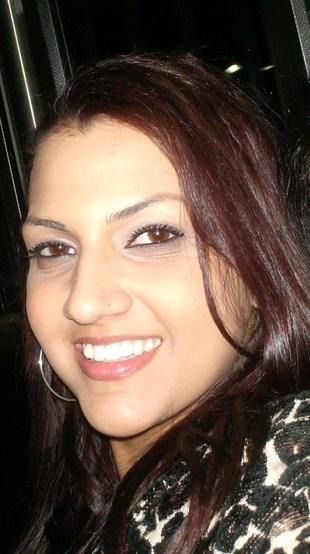 Sonnur Azakli