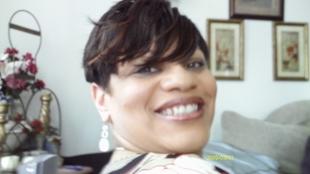 Cheryl Dawson