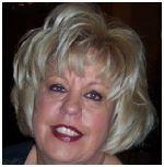 Debra Morlachetta