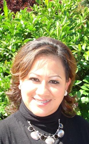 Nelly Gutierrez