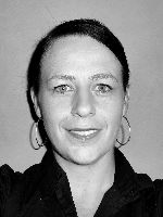 Lisa Odewahn