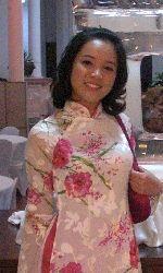 Sue Phan