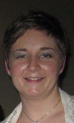 Alexandra Kele