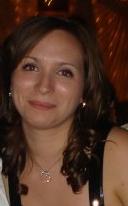 Lisa Marie Bernucci
