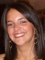 Danielle Aston