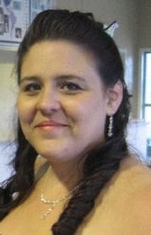 Jeanette Lowey
