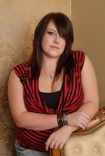 Rebecca Slater
