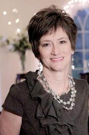 Deborah G Walston