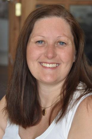Tammy Thornton