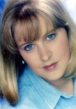 Michelle Hollands
