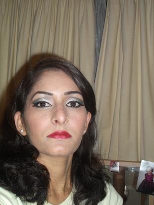 Varinder Pal
