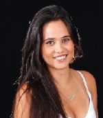 Ariadne Nogueira