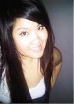 Carmela Barrios