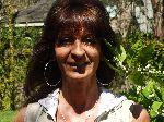 Julie Quiggle