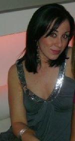 Stephanie Biondo