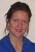 Amy Dane
