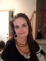Heather Bourque