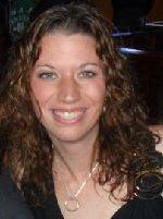 Charlene Wilson