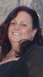Melinda Appleton