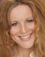 Anne Huntingford