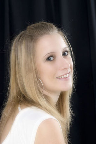 Samantha Bigmore