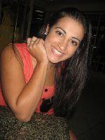 Tara Fenech