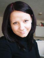 Elina Bauers