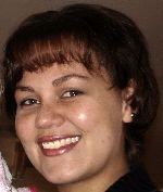 Nicolene Opperman