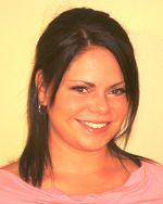 Jenny Dechaine