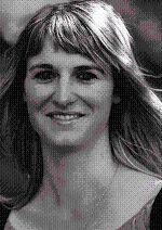 Jessie Baldock