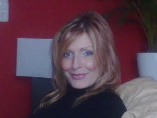 Mirna Conway