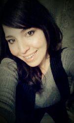 Ashley Nemier