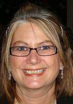 Sue Cronk