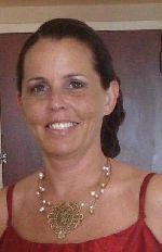 Joy Kangas