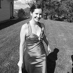 Samantha Warhurst